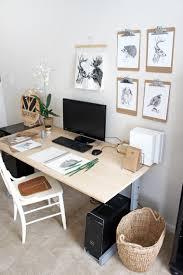 a creative home with artist katie in carrollton virginia