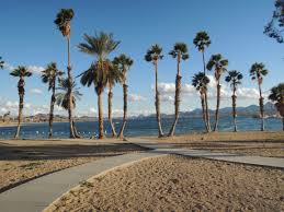 Arizona beaches images Beach nature wanderings jpg