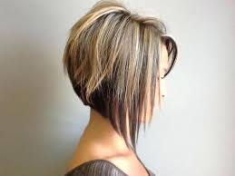 swing hairstyles unique hirstyles s nd hirstyles long swing bob haircuts pictures
