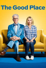 the good place 2016 sam u0026 veronica in heaven how could i