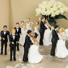 photo cake topper interchangeable brides grooms cake topper the knot shop