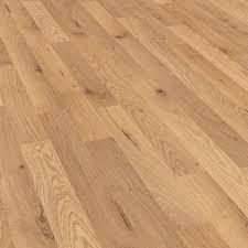 krono original kronofix 7mm honey oak flat edge laminate flooring