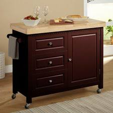 moveable kitchen island kitchen islands with wheels roselawnlutheran