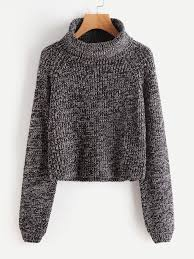 online buy wholesale roll neck sweater from china roll neck