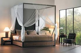 canopy bed designs modern canopy bed contemporary designs stylish eve dhp pertaining