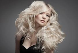 bernadette hairstyle how to hair salon port saint lucie bernadette and company hair salon