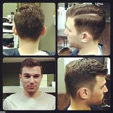 hair cuts 360 view hairstyles 360 view hair style 2018