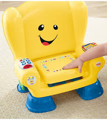 fisher price laugh u0026 learn smart stages chair