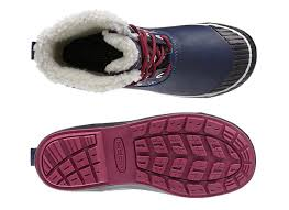 the keen elsa boot u0027s perfect for winter fun vancouverscape