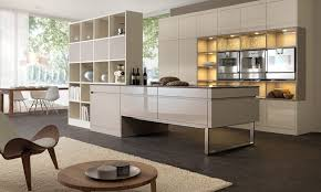 designer kã chen abverkauf emejing bulthaup küchen preise ideas home design ideas