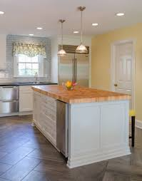 Kitchen Top Top 4 Choices For Bathroom And Kitchen Countertops