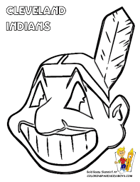 download cleveland browns coloring pages ziho coloring