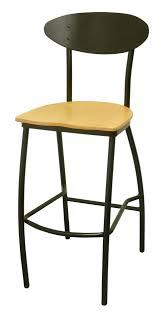 bar stool swivel bar stools with arms metal counter stools with