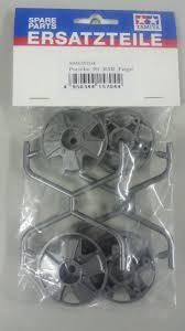 tamiya porsche 911 tamiya rc porsche 911 rsr wheels rear 310440610 tamiya tires