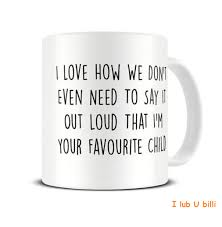 Mother S Day Gift Quotes Unique Happy Mothers Day 2017 Surprise Gift Ideas Presents