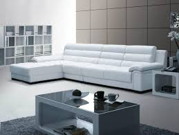 best modern leather sofa sets