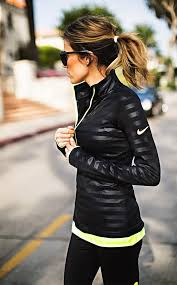 top 5 jacket fashion for womens sweat hard look good
