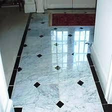 Granite Tiles Flooring Granite Floor Tiles Stone Tiles U0026 Floorings Jyothi Industry In