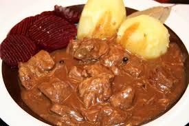 ina beef stew 100 ina garten lamb stew 100 ina beef stew 100 ina beef