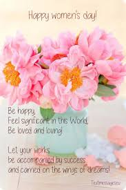 day wishes top 50 happy women s day wishes with images
