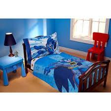 Batman Toddler Bedding 109 Best Superhero Bedroom Images On Pinterest Daycares
