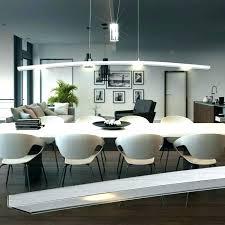 luminaire pour cuisine ikea le pour cuisine moderne exceptional le pour cuisine moderne 6