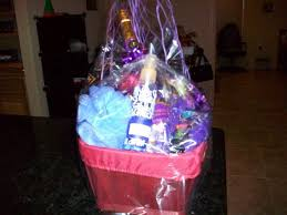 gift hers his and hers gift basket ccm gift gallery