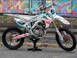 design your own motocross gear custom designed mx graphics ringmaster imagesringmaster images
