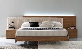 Amazing Bedroom Furniture Bedroom Furniture Los Angeles Ca Www Energywarden Net