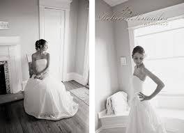 wedding dresses panama city fl panama city wedding photographer knowles portrait design