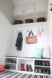 couleur mur chambre ado gar輟n les 22 meilleures images du tableau 客厅 sur des