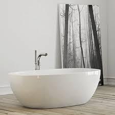 Bathtubs Uk Freestanding Baths U0026 Tubs Victoria Albert Baths Uk