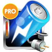 battery doctor pro apk battery doctor pro apk free tools app for android