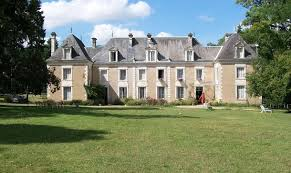 chambres d hotes charme et tradition chambres d hotes montignac dordogne charme traditions et newsindo co