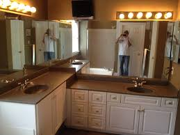 kitchen bath and bathtub refinishing greensboro specialized