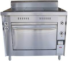 vulcan catering equipment quality commercial u0026 industrial