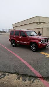2012 jeep liberty light bar 19 best jeep liberty cherokee kk images on pinterest jeep life