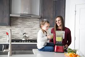 156 Best Home Sweet Home by The Best Blenders For Mixing Up Your Routine Blendtec Vitamix