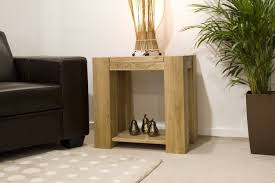 Small Side Tables by How To Re Use Old Small Side Table For Maximize Space Midcityeast