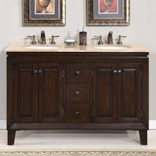 Bathroom Cabinet Ideas Fall Decorating Ideas 21 Easy Ideas For Decorating Your Home For