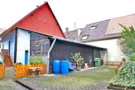 Anzeige Haus Gesucht Für Die Ganze Familie Haus Kaufen In Mahlberg Orschweier