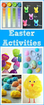 best 25 easter activities for toddlers ideas on pinterest