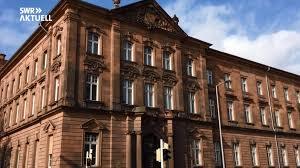 Amtsgericht Baden Baden Amtsgericht Mannheim Npd Stadtrat Wegen Drogenhandels Vor Gericht