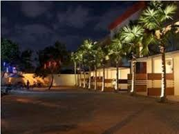 arowana hotel in indonesia asia