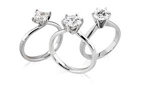 palladium engagement rings palladium engagement rings palladium ring company