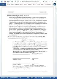free word templates for word microsoft word templates resume resume word template free resume