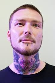 download tattoo men neck danielhuscroft com
