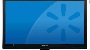 black friday computer monitor deals funai 32 inch led 720p hdtv wal mart u0027s 2013 black friday deals