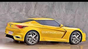 nissan 350z yellow convertible 2015 nissan 350z roadster youtube