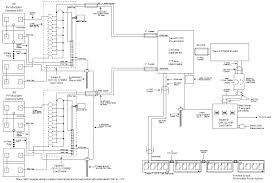 pv system design pv jpg